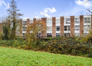 Thumbnail 2 bedroom flat for sale in Pontypridd Road, Barry