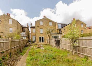 4 bed semi-detached house for sale in Selsdon Road, London SE27