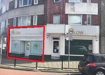 Thumbnail Retail premises to let in Cross Buildings Woodfield Street, Morriston Swansea