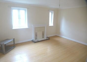 Thumbnail 3 bed property to rent in Mayditch Place, Bradwell Common, Milton Keynes