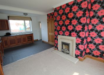 Thumbnail 1 bed semi-detached house to rent in Grange Avenue, Billingham