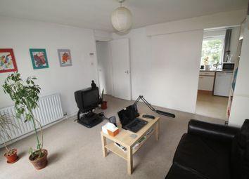 Thumbnail 1 bedroom flat for sale in Darlington Road, West Norwood, London