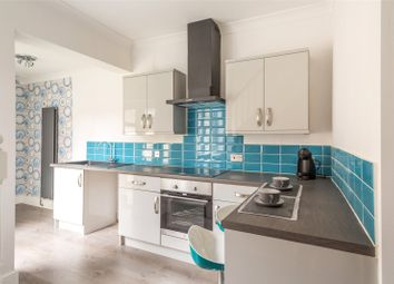 Thumbnail 2 bed end terrace house for sale in Ash Street, York