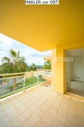 Thumbnail 3 bed apartment for sale in 07689, Manacor / Cales De Mallorca, Spain
