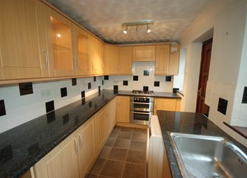Thumbnail 3 bed terraced house for sale in Store Street, Lower Darwen, Darwen