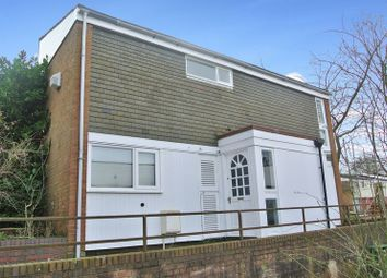 Thumbnail 3 bedroom semi-detached house to rent in Southgate, Sutton Hill, Telford