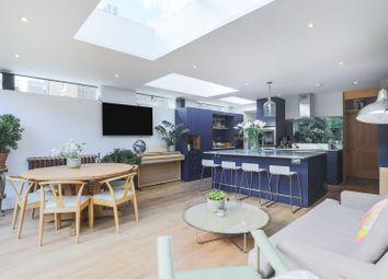 4 bed detached house for sale in Stodart Road, London SE20