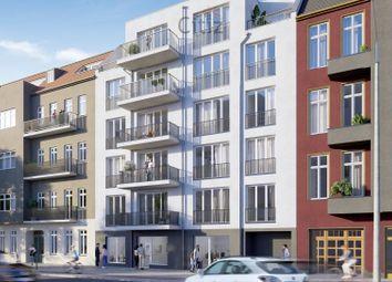 Thumbnail Property for sale in Lichtenberg, Berlin, 10315, Germany
