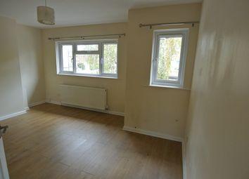 Thumbnail 2 bedroom maisonette to rent in Bertie Road, Willesden