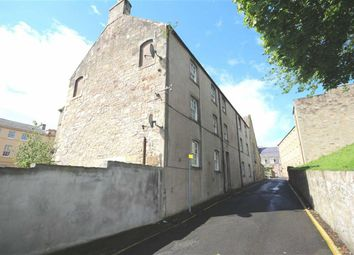 Thumbnail 2 bed flat for sale in Flat 1, Eastbridge Mews, Cupar, Fife