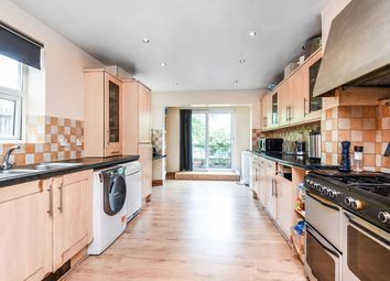 Thumbnail 5 bedroom end terrace house for sale in Melfort Road, Thornton Heath