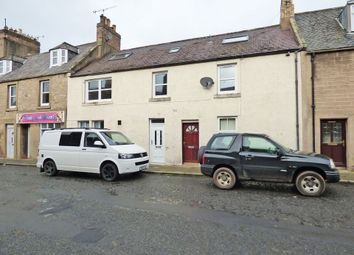 Thumbnail 4 bedroom property for sale in Langtongate, Duns