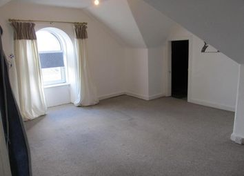 Thumbnail 4 bed flat to rent in 27 Reform Street, Blairgowrie
