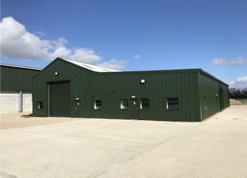 Thumbnail Light industrial to let in Units 1 & 2, Deal Business Park, Cambridge Road, Sawston, Cambridge, Cambridgeshire