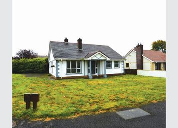 Thumbnail 3 bed cottage for sale in 3 Cherry Lane, Co Londonderry, Northern Ireland