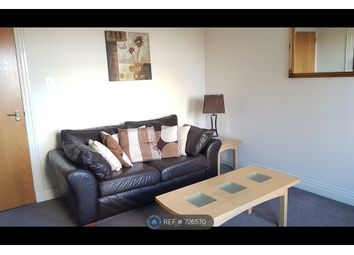 Thumbnail 2 bed flat to rent in Carlton Court, Aberdeen