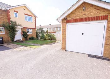 3 bed property for sale in Smith Street, Gosport PO12