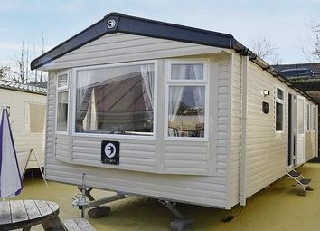 3 bed mobile/park home for sale in Ormesby Road, Caister-On-Sea, Great Yarmouth NR30