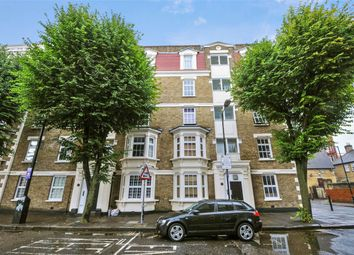 Thumbnail 2 bed flat to rent in Ainsley Street, Bethnal Green