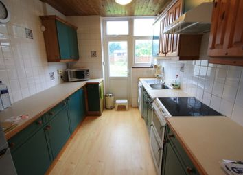 Thumbnail 4 bed terraced house to rent in Briar Avenue, Streatham