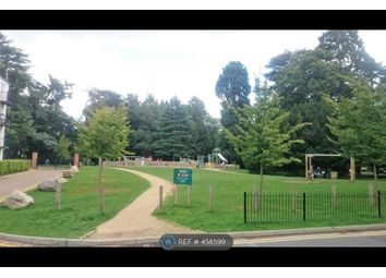 Thumbnail 2 bed flat to rent in Colnhurst Road, Watford