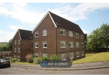 Thumbnail 2 bed flat to rent in Brambleside, High Wycombe