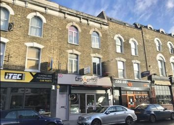 Thumbnail Restaurant/cafe to let in Green Lanes, Stoke Newington, London