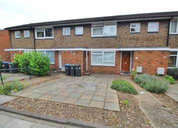 Thumbnail 1 bed maisonette for sale in Tenniswood Road, Enfield