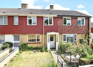 Thumbnail 3 bed terraced house to rent in Blackbird Leys Road, East Oxford