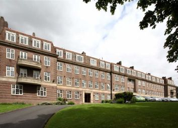 Thumbnail 2 bed flat to rent in Pitmaston Court, Birmingham, West Midlands