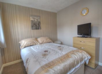 Thumbnail 3 bed semi-detached house for sale in Vicarage Road, Dudley