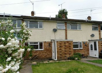 Thumbnail 3 bed terraced house for sale in Waterside, Wooburn Green, High Wycombe