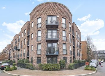 2 bed flat for sale in Stanmore Place, Stanmore HA7