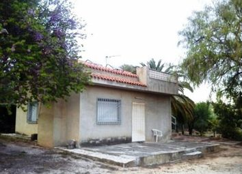Thumbnail 2 bed finca for sale in Ontinyent, Valencia, Valencia, Spain