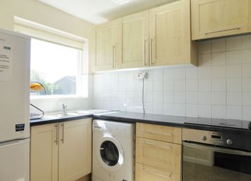 Thumbnail Room to rent in Headcorn Drive, Canterbury