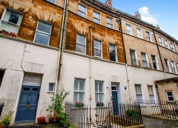 1 bed property for sale in Grosvenor Place, Larkhall, Bath BA1