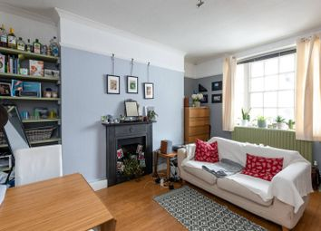 Thumbnail 1 bed flat for sale in Page Street, Westminster, London