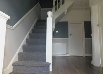 Thumbnail 3 bed end terrace house to rent in Elm Hall Drive, Mossley Hill, Liverpool