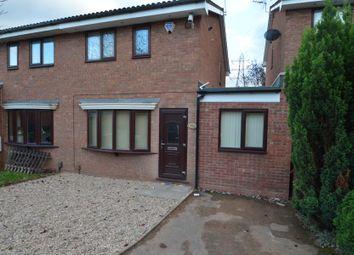 Thumbnail 5 bedroom property to rent in Heeley Road, Selly Oak, Birmingham
