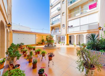Thumbnail Studio for sale in Playa De Los Locos, Torrevieja, Spain