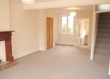 Thumbnail 2 bed end terrace house to rent in Blackfields Cottages, 6th Avenue, Greytree