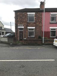 Thumbnail 2 bed end terrace house to rent in Soughers Lane, Wigan