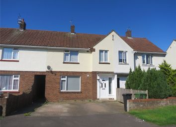 Thumbnail 3 bed terraced house to rent in Rodway Road, Mangotsfield, Bristol, Gloucestershire