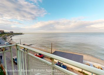 Thumbnail 2 bed flat for sale in St. Mildreds Gardens, Westgate-On-Sea, Kent