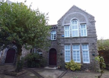 Thumbnail 7 bed shared accommodation to rent in Grampian Road, Torry, Aberdeen