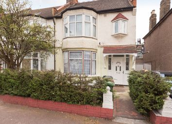 Thumbnail 2 bed flat for sale in The Triangle, Tanner Street, Barking