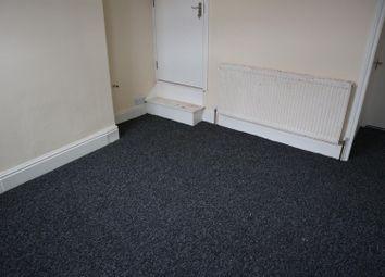Thumbnail Room to rent in Malt Mill Lane, Halesowen