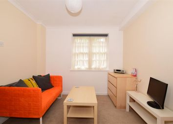Thumbnail 1 bed flat for sale in Newtown Green, Ashford, Kent