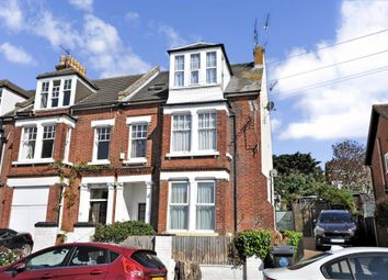 Thumbnail 1 bed flat for sale in Tyndale Park, Herne Bay, Kent