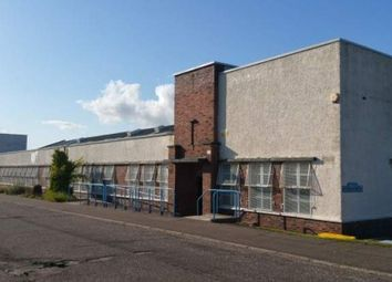Thumbnail Light industrial to let in Dunsinane Estate, Dundee